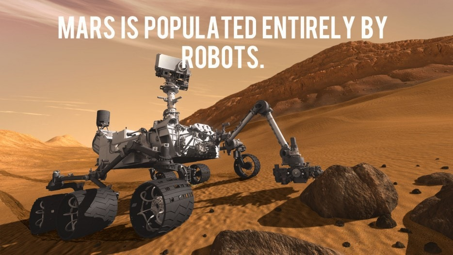 Mars_Science_Laboratory_Curiosity_rover-934x