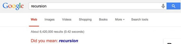 amazing-google-tricks-20