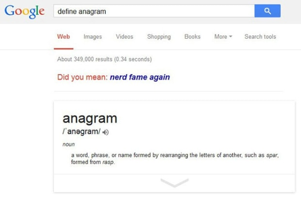 amazing-google-tricks-3