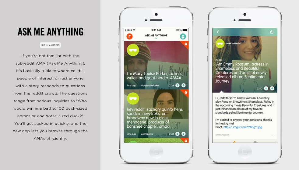 ask-me-anything-app