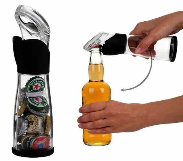 beer-bottle-opener-cap-collector-934x