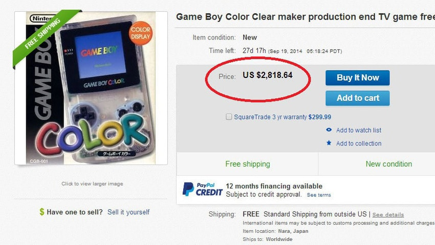 gameboycolor-edited_0