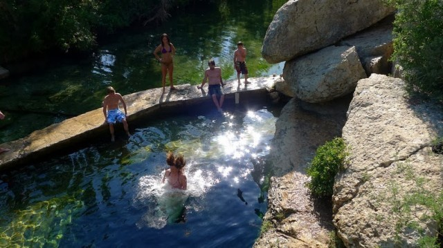 jacobs-well-wcth03-640x359