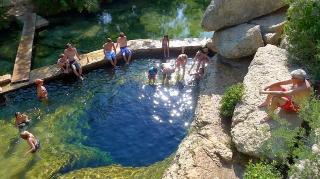 jacobs-well-wcth05-640x359