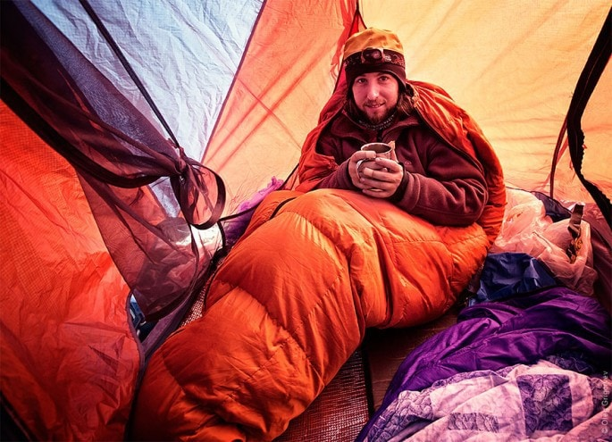 morning-views-from-the-tent-photography-oleg-grigoryev-10-685x495