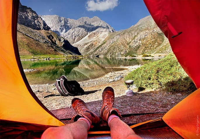 morning-views-from-the-tent-photography-oleg-grigoryev-3-685x476