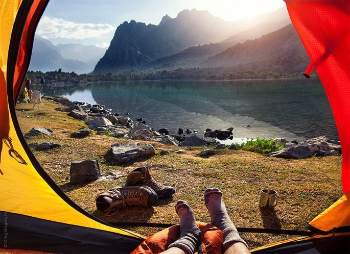 morning-views-from-the-tent-photography-oleg-grigoryev-4-685x498