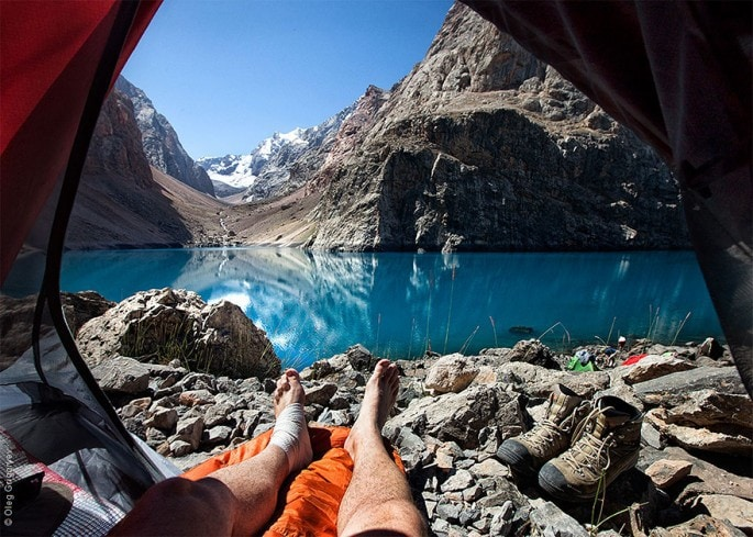 morning-views-from-the-tent-photography-oleg-grigoryev-6-685x489