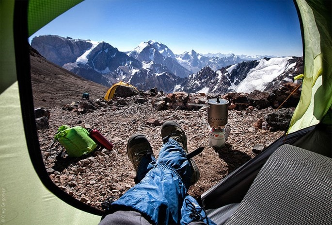 morning-views-from-the-tent-photography-oleg-grigoryev-7-685x463