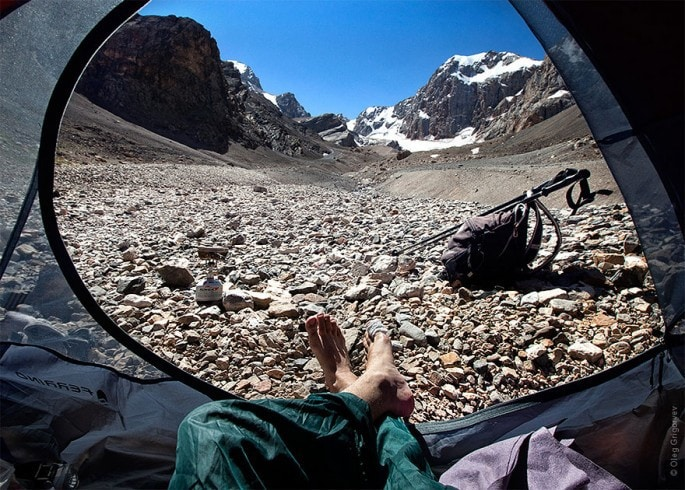 morning-views-from-the-tent-photography-oleg-grigoryev-8-685x490