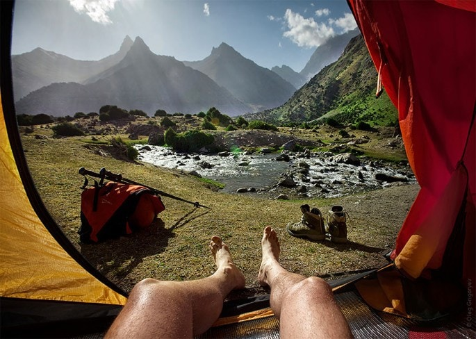 morning-views-from-the-tent-photography-oleg-grigoryev-9-685x488