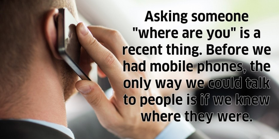 o-TALKING-ON-CELL-PHONE-facebook-934x