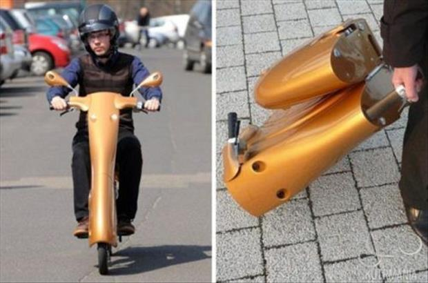 portable-scooter