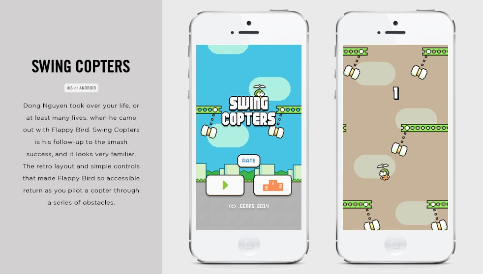 swing-copters-apps