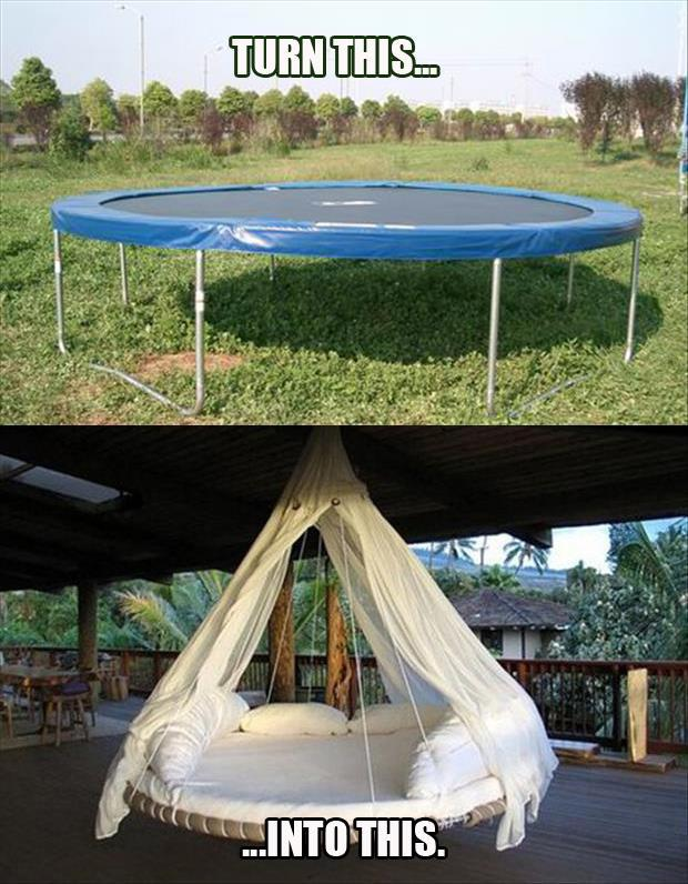 the-how-to-make-a-trampoline-swing