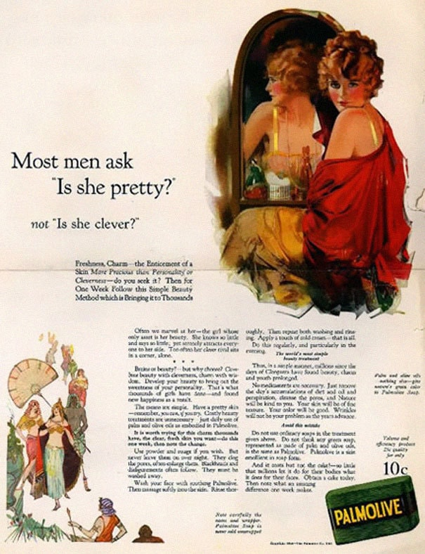 vintage-ads-that-would-be-banned-today-13
