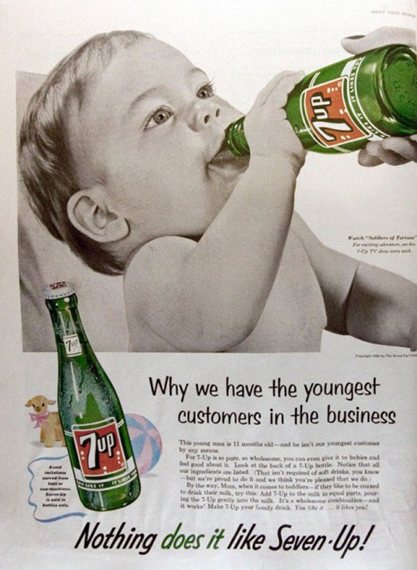 vintage-ads-that-would-be-banned-today-22