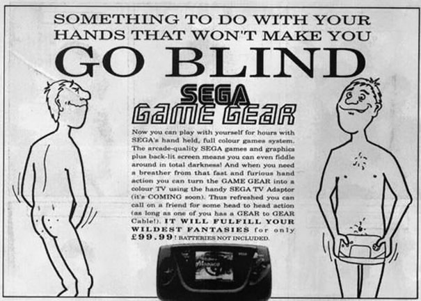 vintage-ads-that-would-be-banned-today-25-1
