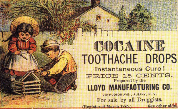 vintage-ads-that-would-be-banned-today-4