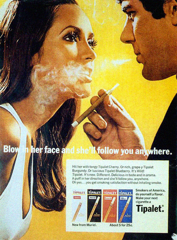vintage-ads-that-would-be-banned-today-9