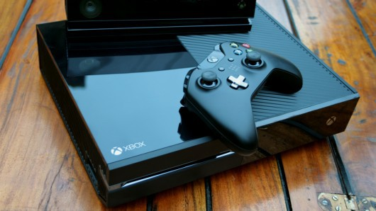 xbox-one-review