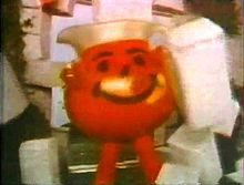 220px-Kool-Aid_Man_breaking_wall_1978