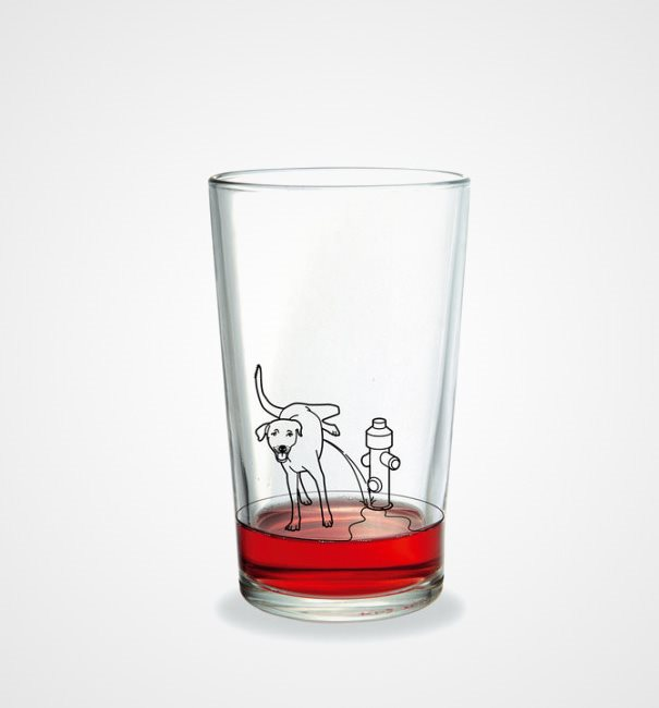 31a5de454b82 22 Cool And Unusually Creative Drinking Glasses You ll Have A Hard Time Not  Buying