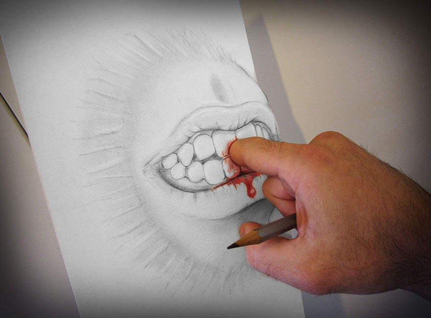 3d-pencil-drawings-alessandro-diddi-2