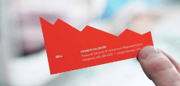 29 cool business cards youd never want to throw away a divorce lawyers tearable business card colourmoves