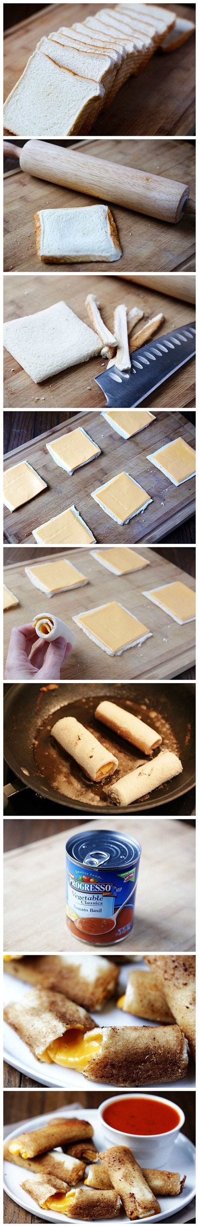 AD-Creative-Food-Hacks-That-Will-Change-The-Way-You-Cook-05