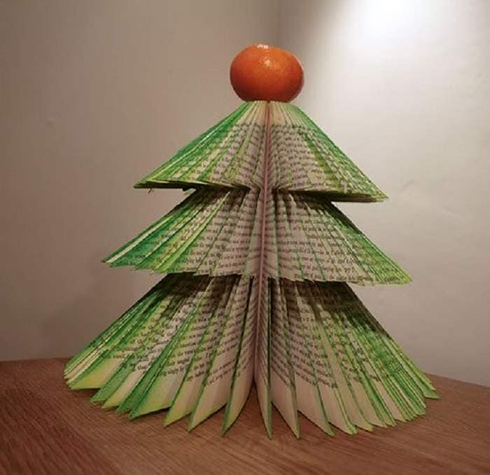Book-tree-Optimized