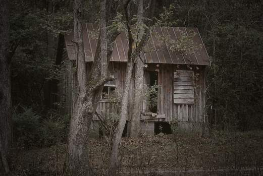 Creepy-cabin-Optimized