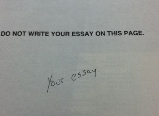 Do-not-write-your-essay