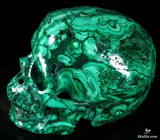 Malachite-Crystal-Skull-03