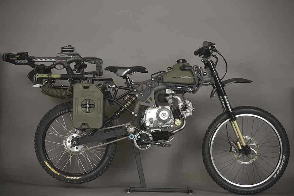 Motorped-Survival-Bike-Black-Ops-Edition-1