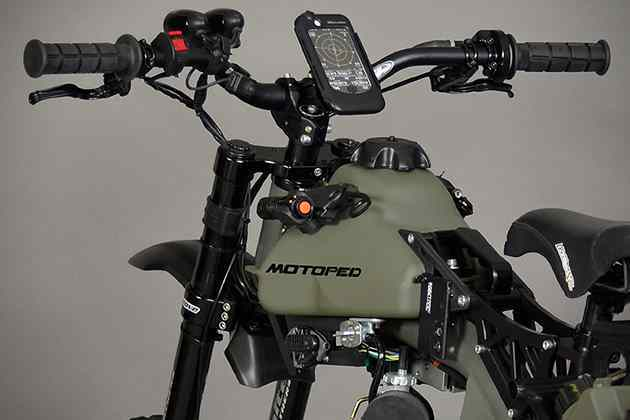 Motorped-Survival-Bike-Black-Ops-Edition-2