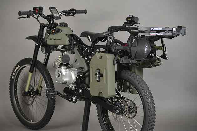 Motorped-Survival-Bike-Black-Ops-Edition-3