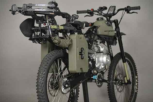 Motorped-Survival-Bike-Black-Ops-Edition-4