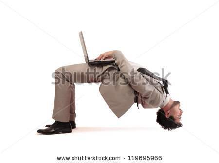 Ridiculous-Stock-Images-14-Optimized
