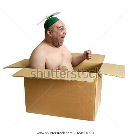 Ridiculous-Stock-Images-17-Optimized