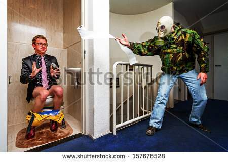 Ridiculous-Stock-Images-21-Optimized