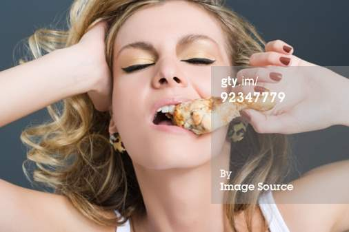 Ridiculous-Stock-Images-22-Optimized