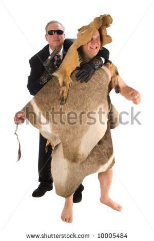 Ridiculous-Stock-Images-25-Optimized