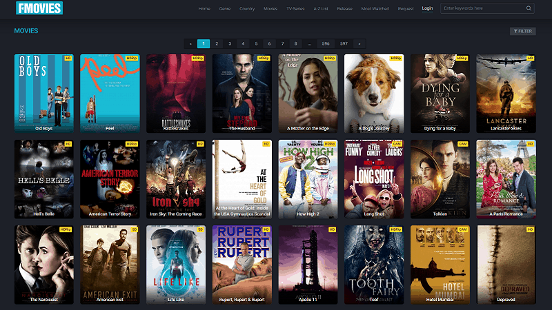 Image result for https://gomovies-online.com/golden-pages