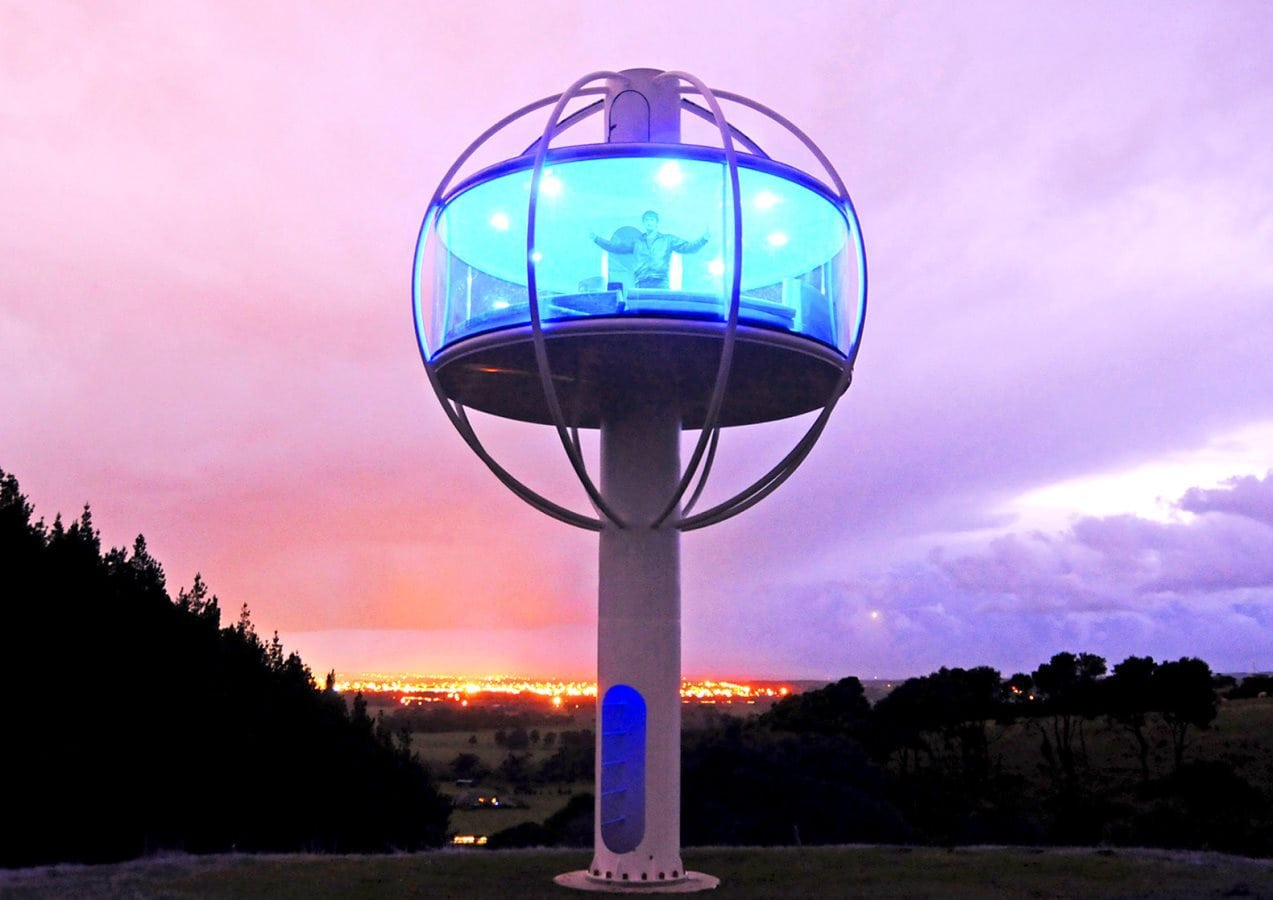 Solar-powered-Skysphere-Jono-Williams-lead-2