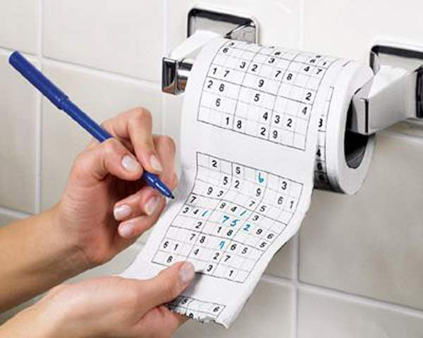 Sudoku-Toilet-Paper-geek-product-Optimized