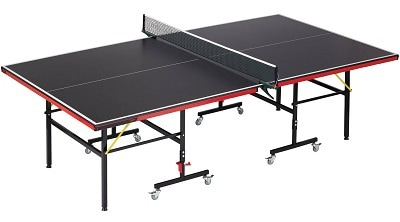 Viper Arlington Table Tennis Table