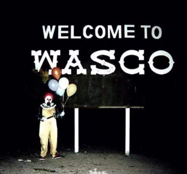 Wasco-Clown-Optimized
