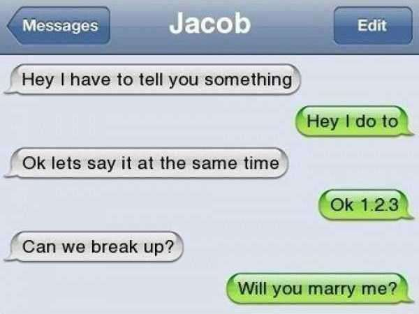 abreakup-texts-6