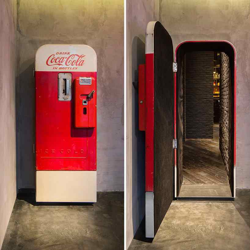 alberto-caiola-the-press-flask-bar-inside-vending-machine-shanghai-china-designboom-02